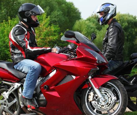 assurance moto pour conducteurs exp riment s rva assureur moto par passion depuis 1982. Black Bedroom Furniture Sets. Home Design Ideas