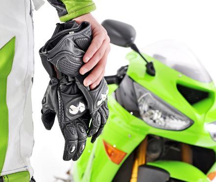assurance moto conducteurs avec malus rva assureur moto par passion depuis 1982. Black Bedroom Furniture Sets. Home Design Ideas