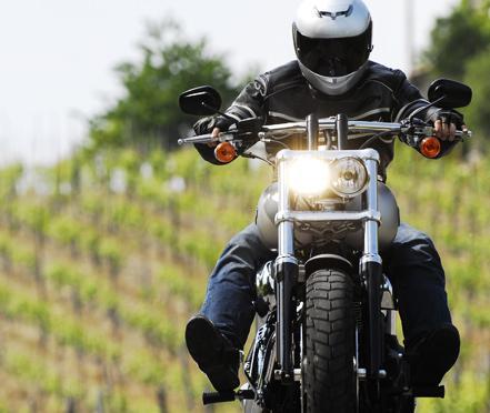 motorcycle insurance assurance moto malus. Black Bedroom Furniture Sets. Home Design Ideas