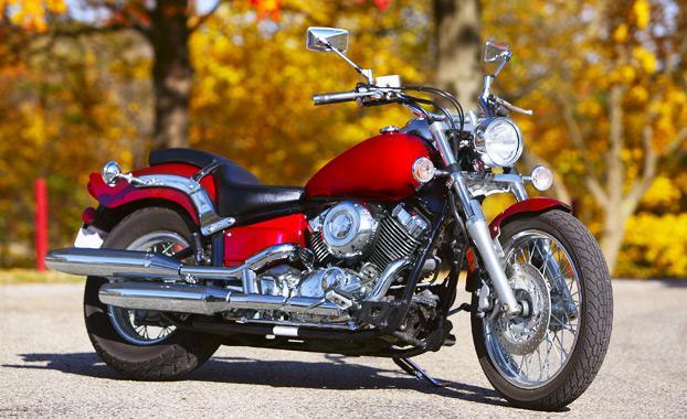 assurance moto custom rva assureur moto par passion depuis 1982. Black Bedroom Furniture Sets. Home Design Ideas