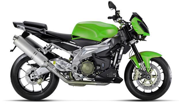 Assurance Moto Roadster Rva Assureur Moto Par Passion Depuis 1982