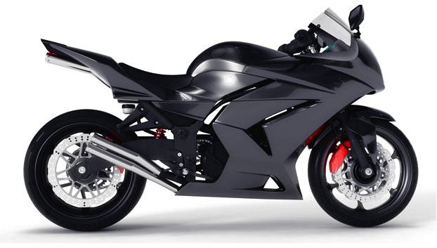 Assurance moto sportive rva assureur moto par passion depuis 1982 - Image moto sportive ...